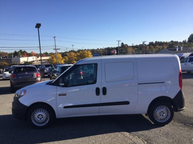 2017 ProMaster City Cargo Van #HC0056 - photo 3
