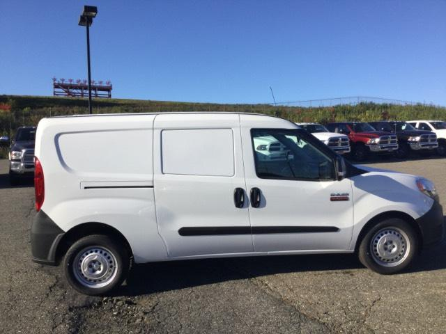 2017 ProMaster City Cargo Van #HC0056 - photo 7