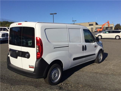 2017 ProMaster City Cargo Van #HC0056 - photo 6
