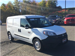 2017 ProMaster City Cargo Van #HC0056 - photo 8