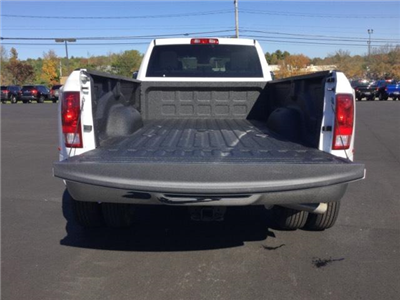 2018 Ram 3500 Crew Cab DRW 4x4 Pickup #JC0067 - photo 13