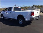 2018 Ram 3500 Crew Cab DRW 4x4 Pickup #JC0067 - photo 2