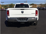 2018 Ram 3500 Crew Cab DRW 4x4 Pickup #JC0067 - photo 4