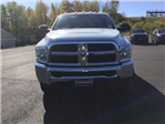 2018 Ram 3500 Crew Cab DRW 4x4 Pickup #JC0067 - photo 8