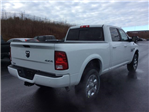 2018 Ram 2500 Crew Cab 4x4 Pickup #JC0119 - photo 5