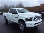 2018 Ram 2500 Crew Cab 4x4 Pickup #JC0119 - photo 7