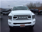 2018 Ram 2500 Crew Cab 4x4 Pickup #JC0119 - photo 8
