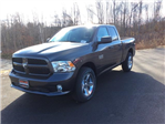 2018 Ram 1500 Quad Cab 4x4, Pickup #JC0128 - photo 1