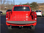 2018 Ram 1500 Quad Cab 4x4, Pickup #JC0145 - photo 11