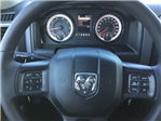 2018 Ram 1500 Quad Cab 4x4, Pickup #JC0145 - photo 17