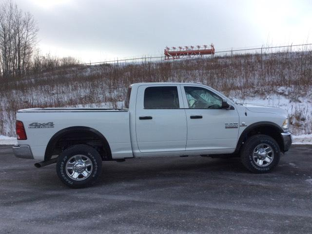 2018 Ram 2500 Crew Cab 4x4 Pickup #JC0172 - photo 6