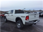 2018 Ram 2500 Crew Cab 4x4 Pickup #JC0172 - photo 2