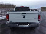 2018 Ram 2500 Crew Cab 4x4 Pickup #JC0172 - photo 4
