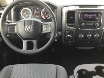 2018 Ram 1500 Quad Cab 4x4, Pickup #JC0205 - photo 15