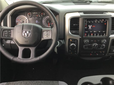 2018 Ram 1500 Quad Cab 4x4 Pickup #JC0224 - photo 17