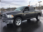 2018 Ram 1500 Quad Cab 4x4 Pickup #JC0224 - photo 1