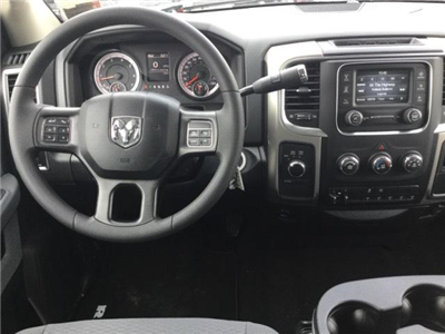 2018 Ram 2500 Crew Cab 4x4, Pickup #JC0225 - photo 18