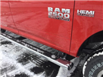2018 Ram 2500 Crew Cab 4x4, Pickup #JC0225 - photo 10