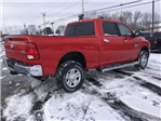 2018 Ram 2500 Crew Cab 4x4, Pickup #JC0225 - photo 5