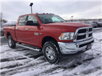 2018 Ram 2500 Crew Cab 4x4, Pickup #JC0225 - photo 7