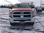 2018 Ram 2500 Crew Cab 4x4, Pickup #JC0225 - photo 8