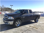 2018 Ram 1500 Quad Cab 4x4, Pickup #JC0243 - photo 1
