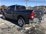 2018 Ram 1500 Quad Cab 4x4, Pickup #JC0243 - photo 2