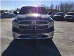 2018 Ram 1500 Quad Cab 4x4, Pickup #JC0243 - photo 8