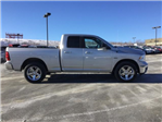 2018 Ram 1500 Quad Cab 4x4, Pickup #JC0263 - photo 6