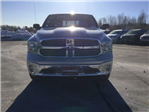 2018 Ram 1500 Quad Cab 4x4, Pickup #JC0263 - photo 8