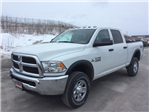 2018 Ram 2500 Crew Cab 4x4, Pickup #JC0271 - photo 1