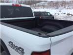 2018 Ram 2500 Crew Cab 4x4, Pickup #JC0271 - photo 11