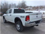 2018 Ram 2500 Crew Cab 4x4, Pickup #JC0271 - photo 2