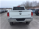 2018 Ram 2500 Crew Cab 4x4, Pickup #JC0271 - photo 4