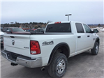 2018 Ram 2500 Crew Cab 4x4, Pickup #JC0271 - photo 5