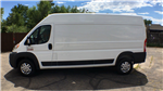2017 ProMaster 3500 High Roof Cargo Van #15247 - photo 1