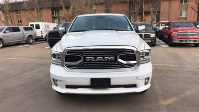 2017 Ram 1500 Crew Cab 4x4,  Pickup #15257 - photo 4