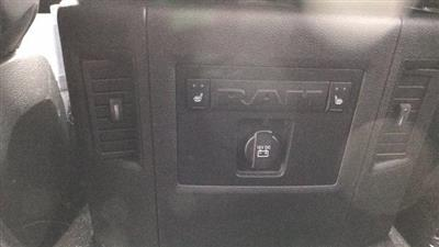 2017 Ram 1500 Crew Cab 4x4,  Pickup #15257 - photo 26