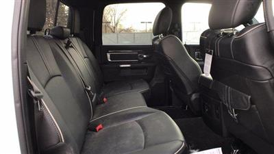 2017 Ram 1500 Crew Cab 4x4,  Pickup #15257 - photo 30