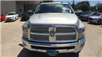 2017 Ram 2500 Crew Cab 4x4, Pickup #15280 - photo 9