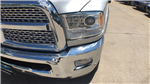 2017 Ram 2500 Crew Cab 4x4, Pickup #15280 - photo 10