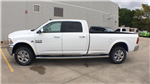2018 Ram 3500 Crew Cab 4x4, Pickup #15304 - photo 1