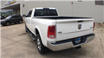 2018 Ram 3500 Crew Cab 4x4, Pickup #15304 - photo 4