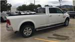 2018 Ram 3500 Crew Cab 4x4, Pickup #15304 - photo 6