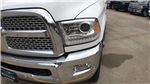 2018 Ram 3500 Crew Cab 4x4, Pickup #15304 - photo 12