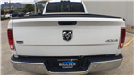 2018 Ram 3500 Crew Cab 4x4, Pickup #15304 - photo 33