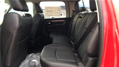 2018 Ram 1500 Crew Cab 4x4,  Pickup #15320 - photo 46