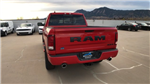 2018 Ram 1500 Crew Cab 4x4,  Pickup #15320 - photo 8