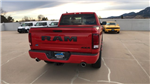 2018 Ram 1500 Crew Cab 4x4,  Pickup #15320 - photo 10