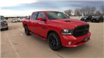 2018 Ram 1500 Crew Cab 4x4,  Pickup #15320 - photo 15